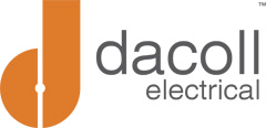Dacoll Electrical